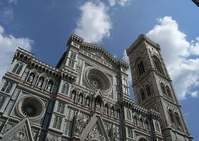 Italy_Firenze_004