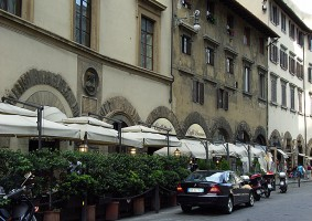 Italy_Firenze_006