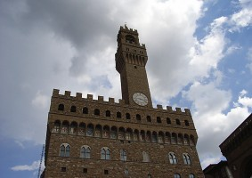 Italy_Firenze_009