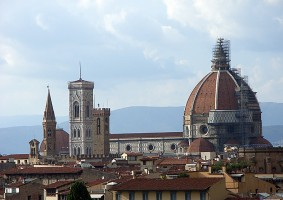 Italy_Firenze_015