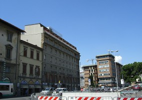 Italy_Firenze_002