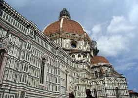 Italy_Firenze_005