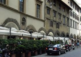 Italy_Firenze_006