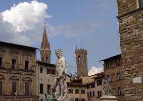Italy_Firenze_011