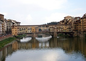 Italy_Firenze_013