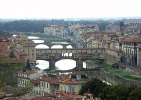 Italy_Firenze_019