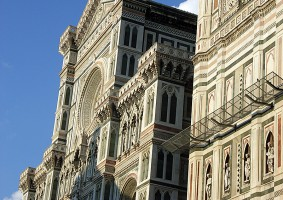 Italy_Firenze_021