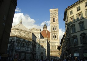 Italy_Firenze_022