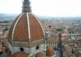 Italy_Firenze_027