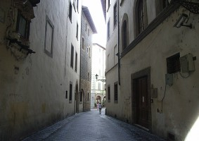 Italy_Firenze_029