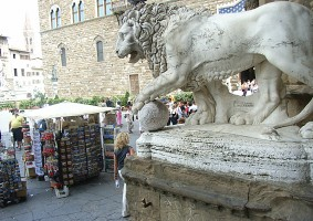Italy_Firenze_037