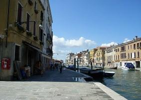 italy_venezia_003