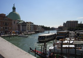 italy_venezia_008