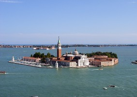 italy_venezia_014