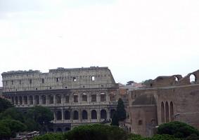 Italy_Rome_012