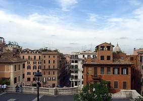 Italy_Rome_007