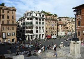 Italy_Rome_008