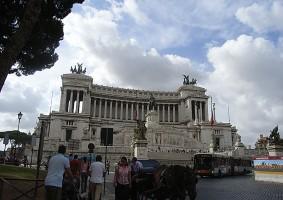 Italy_Rome_011