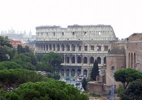 Italy_Rome_013