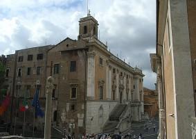 Italy_Rome_014
