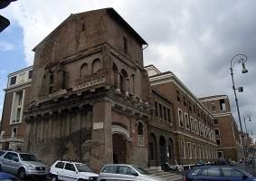 Italy_Rome_016