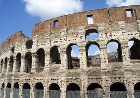 Italy_Rome_019