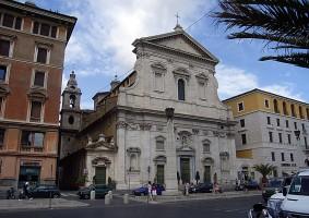 Italy_Rome_026