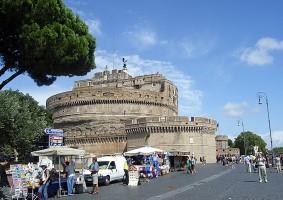 Italy_Rome_027