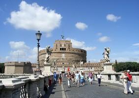 Italy_Rome_028