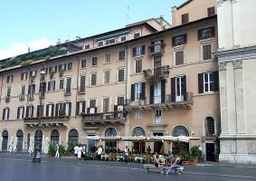 Italy_Rome_030