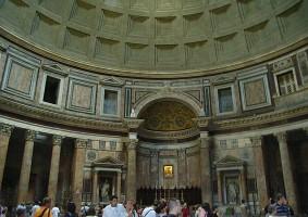 Italy_Rome_033