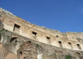 Italy_Rome_036