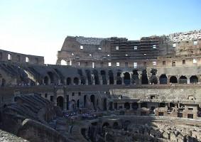 Italy_Rome_037